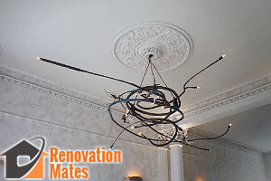 ceiling-lights-install
