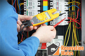 professional-electrical-services