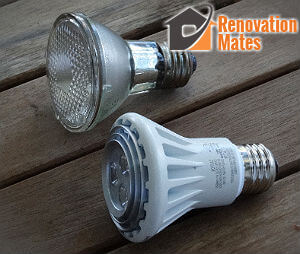 repair-and-replace-lights