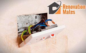 socket-repair
